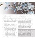 flyer - itopia - Seite 3