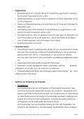 Kriterien und Abwicklungsmodalitäten - Arbeiterkammer Wien - Page 2