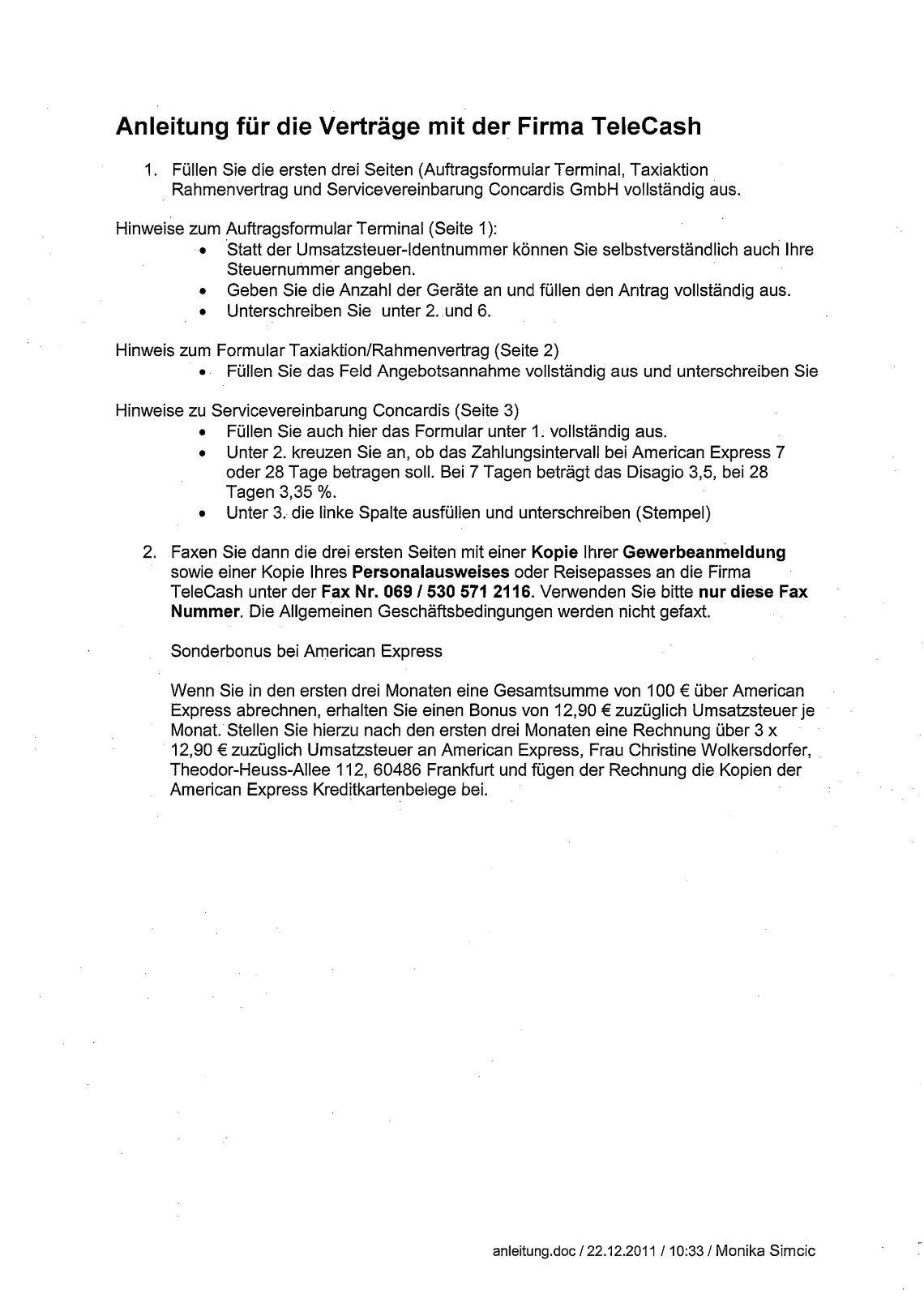 Nett Rechnungsvorlage Für Seiten Ideen - Entry Level Resume Vorlagen ...