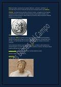 Los Dioses del campo - Page 2