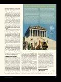 Skaityti PDF - Iliustruotasis mokslas - Page 4