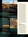 Skaityti PDF - Iliustruotasis mokslas - Page 5