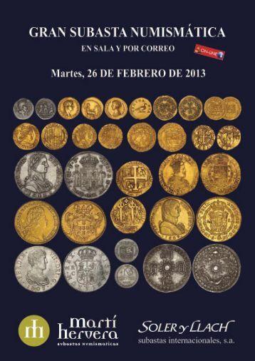Catálogo completo en formato PDF (19.76MB) - Soler y Llach