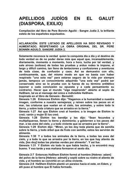 MATINS GRATUIT PARIS SURKIN LES TÉLÉCHARGER DE