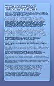Byg en verden – Beta - The Sims 3 - Page 2