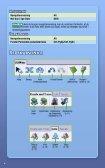 Byg en verden – Beta - The Sims 3 - Page 6