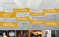 contents - Berliner Philharmoniker