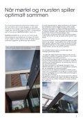 Byg med Weber - Page 3