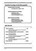 """BWL II (Teil B): """"Bilanzierung und Bilanzpolitik"""" - Universität Konstanz - Seite 3"""