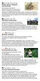 Eintritt - Emsland Moormuseum - Seite 2