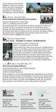 Eintritt - Emsland Moormuseum - Seite 4