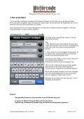 Passwords & Pins - motorcode.net - Seite 4