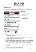 Passwords & Pins - motorcode.net - Seite 6