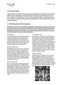Handbuch zum Download - Startklar - Seite 7