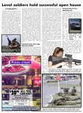 The Chomedey News - Laval News - Page 2