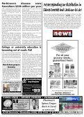 The Chomedey News - Laval News - Page 3