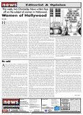 The Chomedey News - Laval News - Page 4