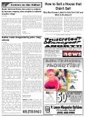 The Chomedey News - Laval News - Page 5