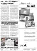 The Chomedey News - Laval News - Page 7