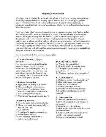 wagamama business plan file