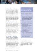 PDF Download - Seite 4
