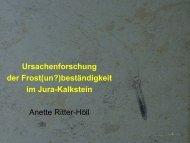Download - H. Geiger GmbH Stein