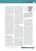 Nyeste viden om betydning og bekæmpelse af skoldplet i byg ... - Page 2