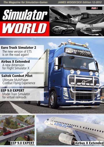 eurotechnologies inc Eurotechnologies co ltd is an overseas supplier in estados unidos that exports products to grupo deltron sa via hong kong transportation type maritimo.