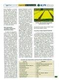 Biodízel és bioalkohol gyártás biológiai alapjai és hazai fejlesztésük - Page 2