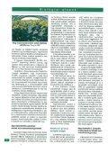 Biodízel és bioalkohol gyártás biológiai alapjai és hazai fejlesztésük - Page 3