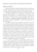 Los cristianos orientales y sus iglesias - Knights of Columbus ... - Page 5
