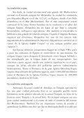 Los cristianos orientales y sus iglesias - Knights of Columbus ... - Page 6