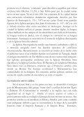 Los cristianos orientales y sus iglesias - Knights of Columbus ... - Page 7