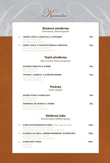 1 free magazines from restaurantkometa cz
