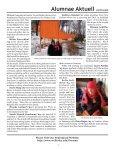 Wegweiser 2005 - Wellesley College - Page 3