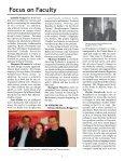 Wegweiser 2005 - Wellesley College - Page 4