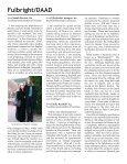 Wegweiser 2005 - Wellesley College - Page 6