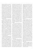 Lautschrift 12.indd - Seite 7