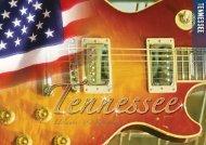 Urlaubs- &Reiseplaner - Tennessee Tourism