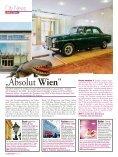 Winter sports // Klimt Knitting // sWeet treats - wieninternational.at - Page 2