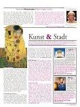 Winter sports // Klimt Knitting // sWeet treats - wieninternational.at - Page 3