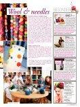 Winter sports // Klimt Knitting // sWeet treats - wieninternational.at - Page 5