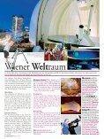 Winter sports // Klimt Knitting // sWeet treats - wieninternational.at - Page 6
