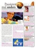Winter sports // Klimt Knitting // sWeet treats - wieninternational.at - Page 7