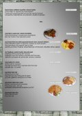 Penzion a restaurace U královny Dagmar - Page 2