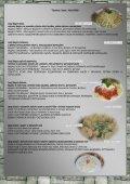 Penzion a restaurace U královny Dagmar - Page 3