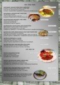 Penzion a restaurace U královny Dagmar - Page 4