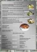 Penzion a restaurace U královny Dagmar - Page 5