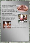Penzion a restaurace U královny Dagmar - Page 6