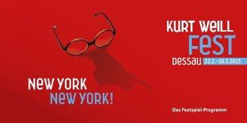 download - Kurt-Weill- Fest